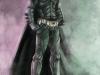 Contest-Batman-Riccardo-Rullo