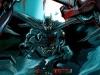 Contest-Batman-Ryoma