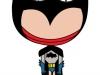 Contest-Batman-Silvia-J-Mancini