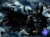 Contest-Batman-Simone-Partipilo