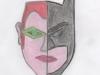 Contest-Batman-Trevisi-Luisa