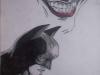 contest-batman-alessia-contaldi