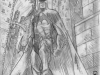 contest-batman-andrea-orto