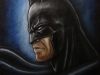 contest-batman-angelo-grandinetti