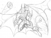 contest-batman-cloud-force-01