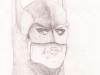 contest-batman-giuseppe-auricchio