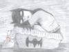 contest-batman-lauranicole-lariccia