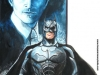 contest-batman-tony-marzano-02
