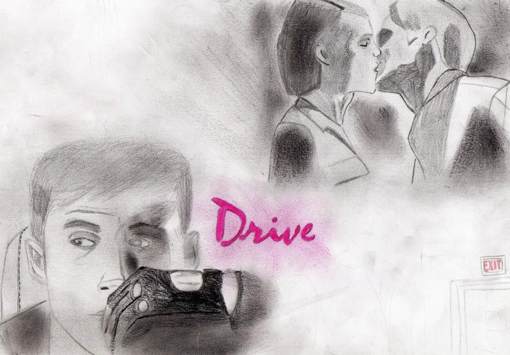 Contest Drive MissLovett