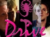 contest-drive-lamagicav-03