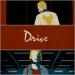 contest-drive-lorenzo