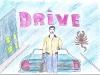 Contest-Drive-KOALAINA
