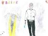 contest-drive-graziana