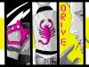 contest-drive-nico-t