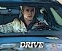 contest-drive-vito-04