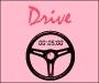contest-drive_ale89