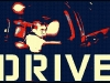 Contest Drive Giacomo S 02