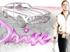 contest-drive-eleonora-b