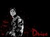 contest-drive-cosimo