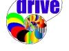 contest-drive-andrea
