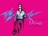 contest-drive-daniele-b-01