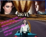 contest-drive-ele4-2