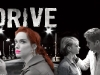 contest-drive-ele4-4