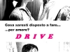 contest-drive-lucy65