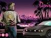 contest-drive-maike