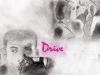 contest-drive-misslovett
