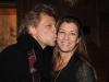 Jon Bon Jovi e Dorothea Hurley - thumbs_jon-bon-jovi-e-dorothea-hurley