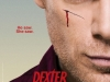 Dexter stagione 7 poster