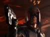 Dredd-2