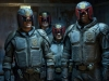 Dredd-4