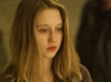 Taissa Farmiga nel serial tv American Horror Story