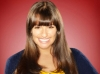 Lea Michele nel serial Glee