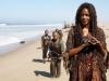Naomi Harris in Pirati dei Caraibi - Ai confini del mondo