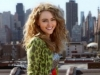 AnnaSophia Robb nel serial The Carrie Diaries