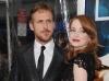 Emma Stone con Ryan Reynolds (2011)