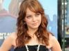 Emma Stone (2009)