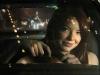 Drive, mini serie tv (2007)