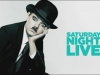 Saturday Night Live - Show (2010)