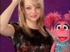 Sesame Street - Show (2011)