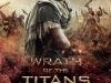 La furia dei Titani