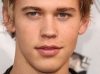 Austin Butler