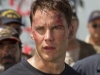 Taylor Kitsch in Battleship
