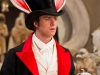 Armie Hammer in Biancaneve
