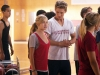 Austin Butler nel serial tv Life Unexpected