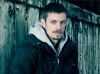 Joel Kinnaman nella serie tv The Killing