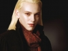 Jamie Campbell Bower nella Twilight saga